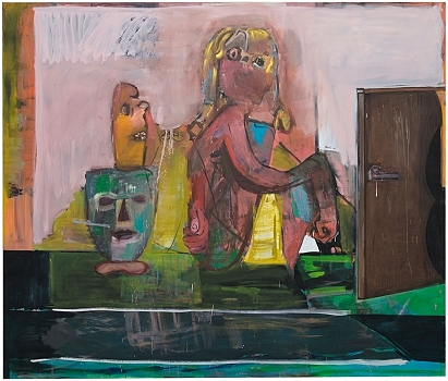 http://www.tatjanagerhard.com/cms/files/projects/painting-2016/DSC_5962-1600.jpg