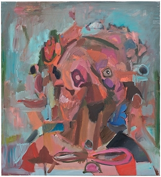 http://www.tatjanagerhard.com/cms/files/projects/painting-2016/DSC_5966-1600.jpg