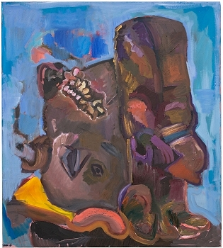 http://www.tatjanagerhard.com/cms/files/projects/painting-2016/DSC_5968-1600.jpg