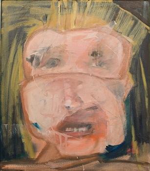 http://www.tatjanagerhard.com/cms/files/projects/painting-2015/Tatajna_25Jan2015_0040_1600.jpg