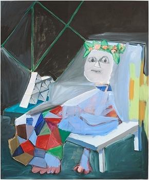 http://www.tatjanagerhard.com/cms/files/projects/painting-2013/Tatiana_0300-1600.jpg