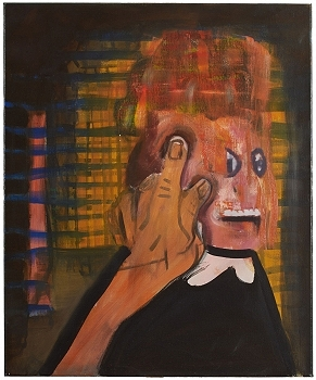 http://www.tatjanagerhard.com/cms/files/projects/painting-2014/gerhard-055.1600.jpg