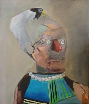 https://www.tatjanagerhard.com/cms/files/projects/painting-2013/DSC03358-1600.jpg