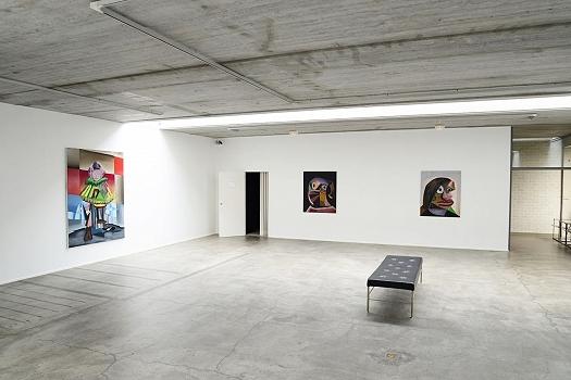 https://www.tatjanagerhard.com/cms/files/projects/painting-2013/DSC_0249-1600.jpg