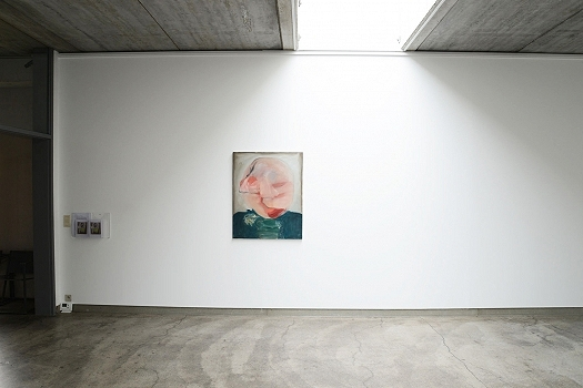 https://www.tatjanagerhard.com/cms/files/projects/painting-2013/DSC_0252-1600.jpg