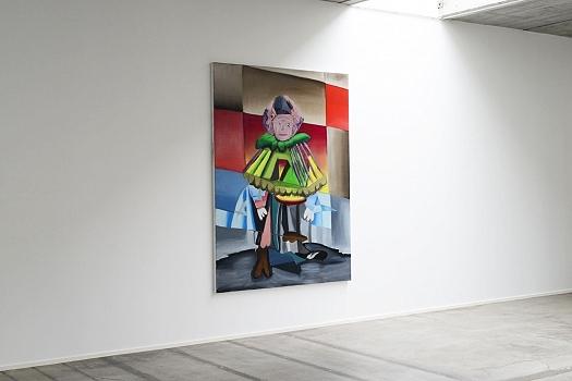 https://www.tatjanagerhard.com/cms/files/projects/painting-2013/DSC_0705-1600.jpg