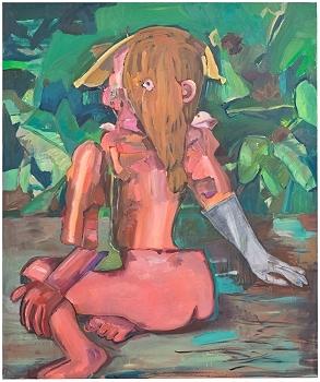 https://www.tatjanagerhard.com/cms/files/projects/painting-2016/DSC_5978-1600.jpg