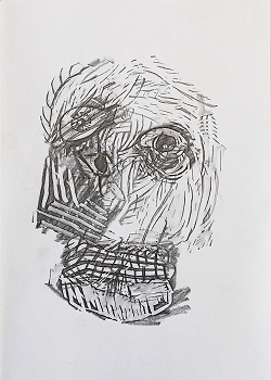 https://www.tatjanagerhard.com/cms/files/projects/drawings/Frottage.2.1600.jpg