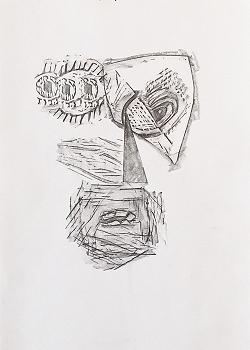 https://www.tatjanagerhard.com/cms/files/projects/drawings/Frottage.4.jpg