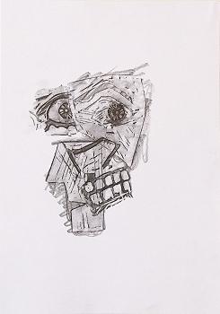 https://www.tatjanagerhard.com/cms/files/projects/drawings/Frottage1.1600.jpg