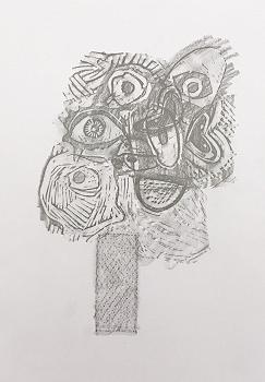 https://www.tatjanagerhard.com/cms/files/projects/drawings/Frottage10.jpg