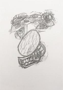 https://www.tatjanagerhard.com/cms/files/projects/drawings/Frottage11.jpg