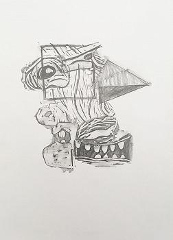 https://www.tatjanagerhard.com/cms/files/projects/drawings/Frottage12.jpg