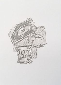 https://www.tatjanagerhard.com/cms/files/projects/drawings/Frottage13.jpg