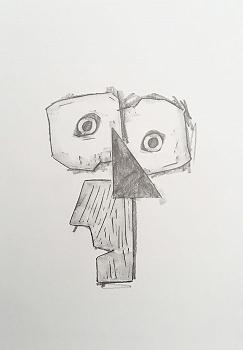 https://www.tatjanagerhard.com/cms/files/projects/drawings/Frottage14.jpg