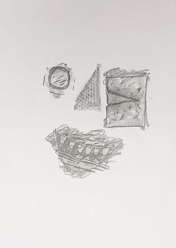 https://www.tatjanagerhard.com/cms/files/projects/drawings/Frottage15.jpg