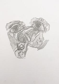 https://www.tatjanagerhard.com/cms/files/projects/drawings/Frottage16.jpg