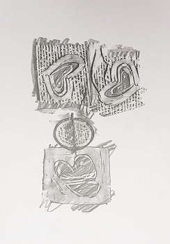 https://www.tatjanagerhard.com/cms/files/projects/drawings/Frottage17.jpg