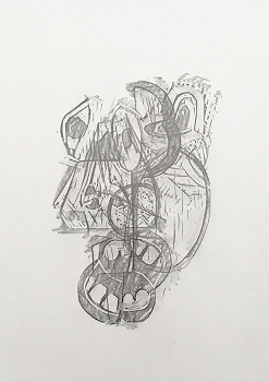 https://www.tatjanagerhard.com/cms/files/projects/drawings/Frottage18.jpg