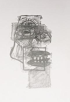 https://www.tatjanagerhard.com/cms/files/projects/drawings/Frottage19.jpg