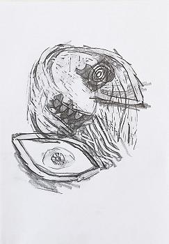 https://www.tatjanagerhard.com/cms/files/projects/drawings/Frottage5.jpg