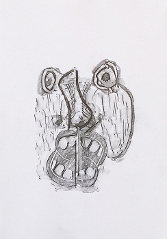 https://www.tatjanagerhard.com/cms/files/projects/drawings/Frottage6.jpg