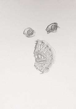 https://www.tatjanagerhard.com/cms/files/projects/drawings/Frottage7.jpg