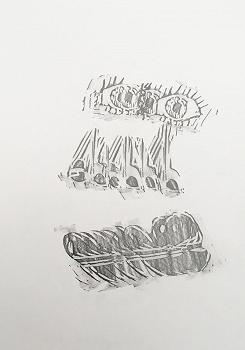 https://www.tatjanagerhard.com/cms/files/projects/drawings/Frottage8.jpg