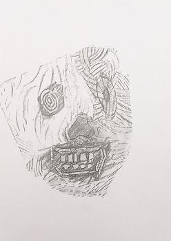 https://www.tatjanagerhard.com/cms/files/projects/drawings/Frottage9.jpg
