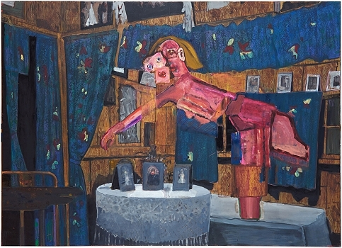 https://www.tatjanagerhard.com/cms/files/projects/painting-2017/RagDollAct.Nr.1.1600.jpg