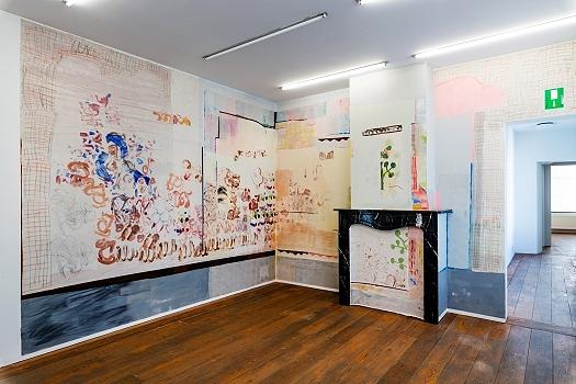 https://www.tatjanagerhard.com/cms/files/projects/painting-2019/Raveelmuseum-101.1600.jpg
