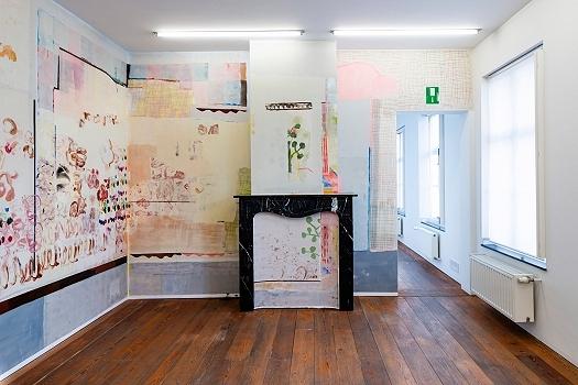 https://www.tatjanagerhard.com/cms/files/projects/painting-2019/Raveelmuseum-108.1600.jpg