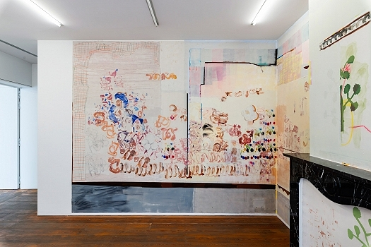 https://www.tatjanagerhard.com/cms/files/projects/painting-2019/Raveelmuseum-123.1600.jpg