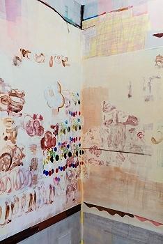 https://www.tatjanagerhard.com/cms/files/projects/painting-2019/Raveelmuseum-137.1600.jpg