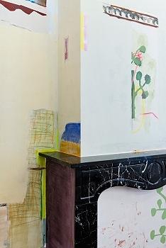 https://www.tatjanagerhard.com/cms/files/projects/painting-2019/Raveelmuseum-141.1600.jpg