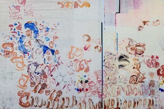 https://www.tatjanagerhard.com/cms/files/projects/painting-2019/Raveelmuseum-147.1600.jpg