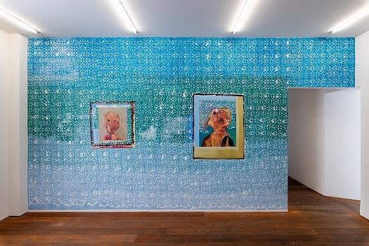 https://www.tatjanagerhard.com/cms/files/projects/painting-2019/Raveelmuseum-202.1600.jpg