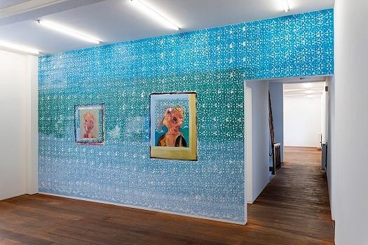 https://www.tatjanagerhard.com/cms/files/projects/painting-2019/Raveelmuseum-207.1600.jpg