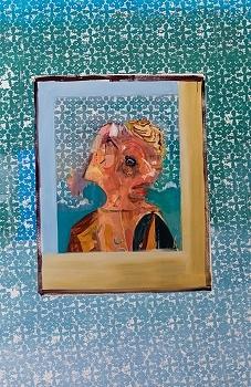 https://www.tatjanagerhard.com/cms/files/projects/painting-2019/Raveelmuseum-229.1600.jpg