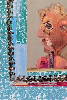 https://www.tatjanagerhard.com/cms/files/projects/painting-2019/Raveelmuseum-248.1600.jpg