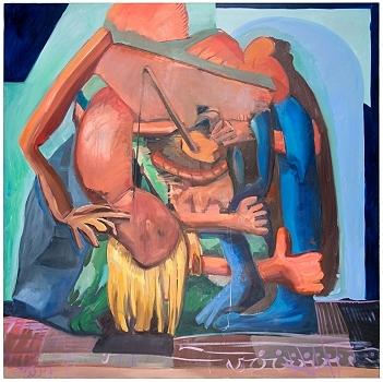 https://www.tatjanagerhard.com/cms/files/projects/painting-2015/TG_2015_DSC_4156_1600.jpg