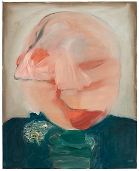 https://www.tatjanagerhard.com/cms/files/projects/painting-2013/Tatiana_0306-1600.jpg