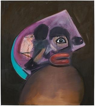 https://www.tatjanagerhard.com/cms/files/projects/painting-2013/Tatiana_0307-1600.jpg
