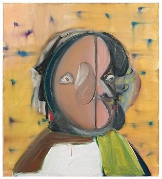 https://www.tatjanagerhard.com/cms/files/projects/painting-2013/Tatiana_0311.jpg