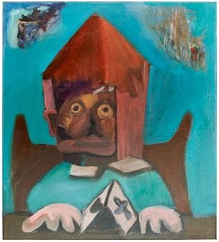 https://www.tatjanagerhard.com/cms/files/projects/painting-2013/Tatiana_0312-1600.jpg