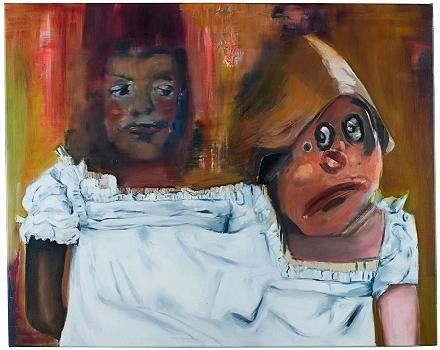 https://www.tatjanagerhard.com/cms/files/projects/painting-2014/Tatjana_1Juli2014_0013_1600.jpg