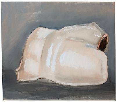 https://www.tatjanagerhard.com/cms/files/projects/painting-2014/Tatjana_1Juli2014_0031_1600.jpg