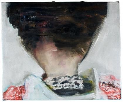https://www.tatjanagerhard.com/cms/files/projects/painting-2014/Tatjana_1Juli2014_0035_1600.jpg