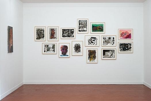 https://www.tatjanagerhard.com/cms/files/projects/painting-2018/gerhard-.exhib.view.1600.001.jpg