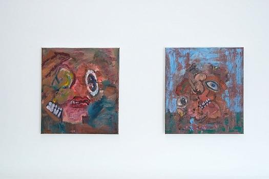 https://www.tatjanagerhard.com/cms/files/projects/painting-2018/gerhard-.exhib.view.1600.003.jpg